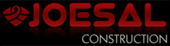 Joesal Construction Group, LLC company logo